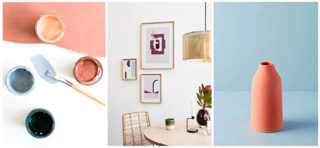Styling interieur tip